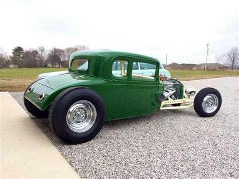 hot rod imagenes 1000 images about model a s on pinterest ford models