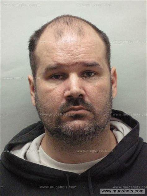 Portage County Arrest Records Jason J Bowen Mugshot Jason J Bowen Arrest Portage County Wi