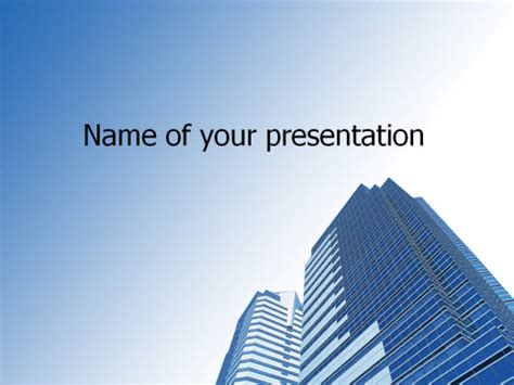 themes powerpoint 2007 business free business powerpoint templates wondershare ppt2flash