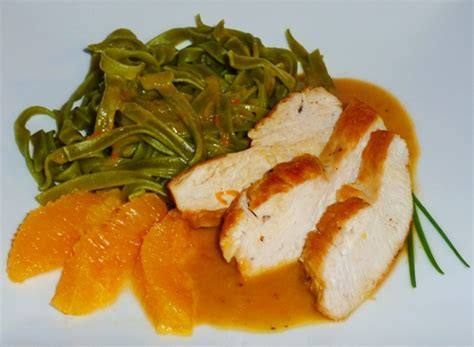 romantisches essen rezepte rezepte romantisches essen gesundes essen und rezepte
