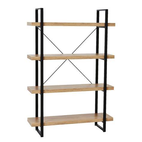 buy bookshelves 100 buy bookshelves fresh finest unique bookshelves