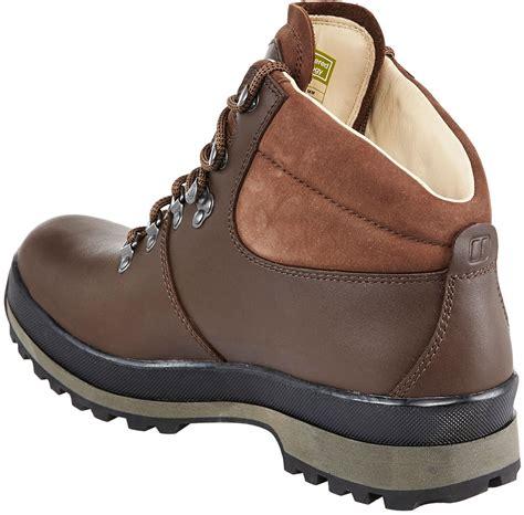 berghaus hillmaster ii gtx mens hiking boots