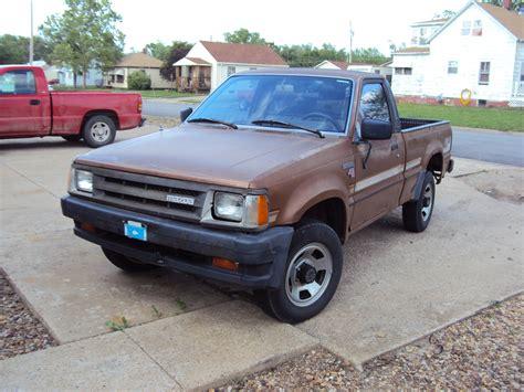 car repair manuals download 1987 mazda b2600 user handbook 1987 mazda b2600 service manual iohead