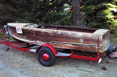 ups store boat club road boat dealers in dublin ga menu wooden runabout boat