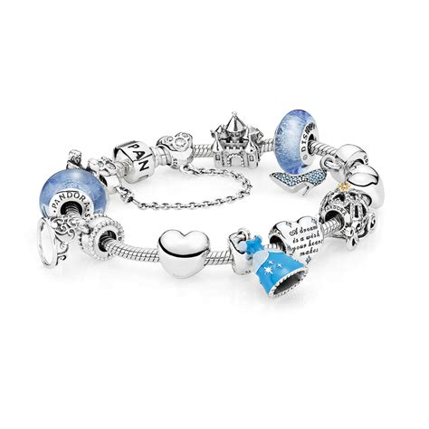 you re going to pandora s new additions to their