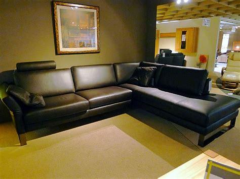 sofas und couches ledermanufaktur eckgarnitur