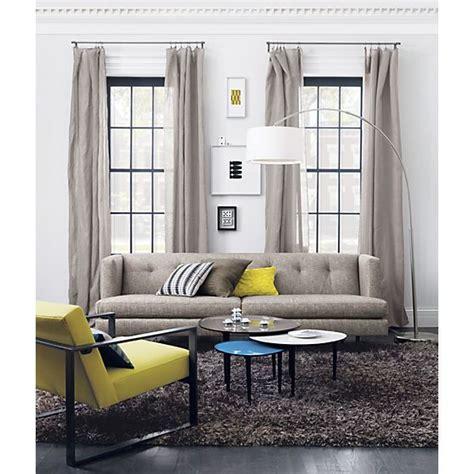 28 best living room images on pinterest yellow living