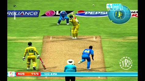 cricket free t20 world cup 2016 free version free