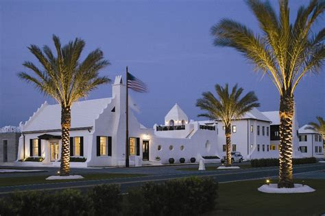 alys beach fl real estate and property for sale 30a