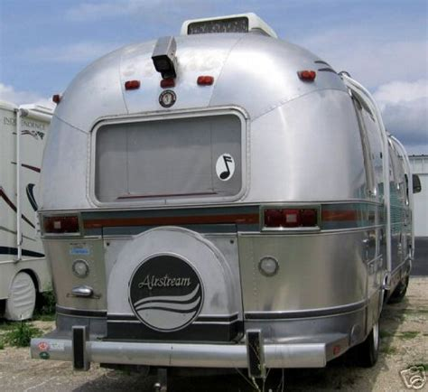 nada blue bookused motor homes class a