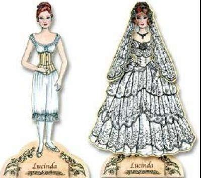 the enchanted dolls house the enchanted dolls house paper doll robyn johnson 9781741781892
