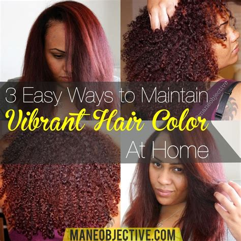 is it safe to color your hair when 17 best images about hair on bentonite