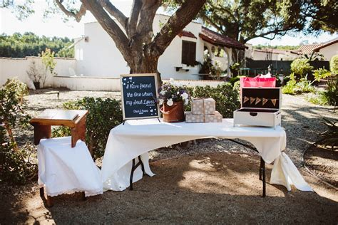 Diy Backyard Wedding Ideas by Diy Backyard Wedding Ventura Wedding Photographer