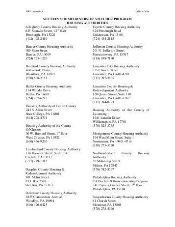 section 8 voucher application mcha available housing list section 8 voucher program mchaor