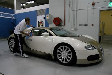 Koleksi Mobil Miniatur Mobil Bugatti Eb110 Sport 1994 Diecast bugatti veyron weight 100 bugatti gold last bugatti