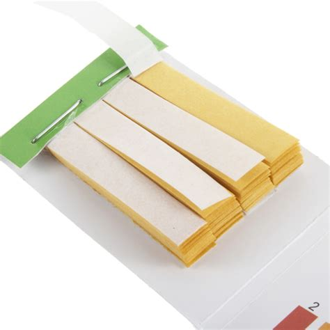 8x1 2 10pcs Sekrup Ph 10pcs 80 strips 59mm x 8mm ph meter controller 1 14st indicator litmus paper water