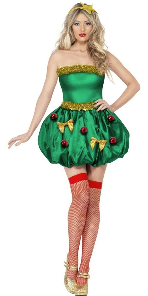 adult fever festival tree costume 24015 fancy dress ball