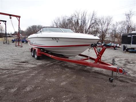 rinker boats for sale europe rinker 236 cuddy 1993 for sale for 2 000 boats from usa