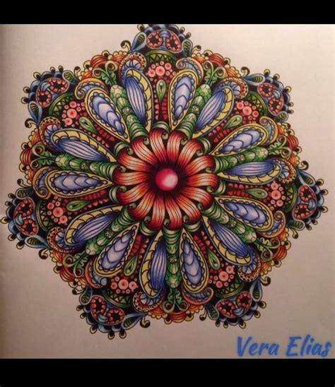 mandala coloring book purpose 17 best images about acp mandalas on mandala