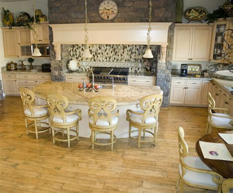 64 deluxe custom kitchen island designs beautiful 64 deluxe custom kitchen island designs beautiful