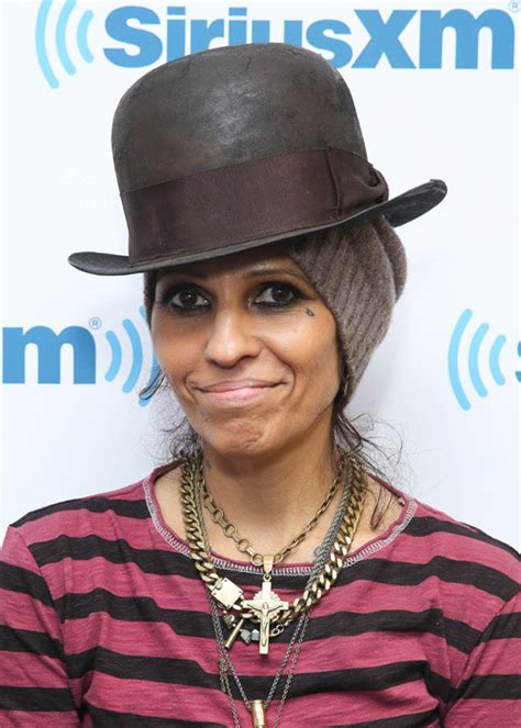 linda perry on the view linda perry hat tumblr