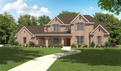 house plans 2000 to 3000 square feet house plans 2000 to 3000 square feet home mansion
