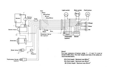 bmw 2002 wiring diagram tachometer wiring diagrams