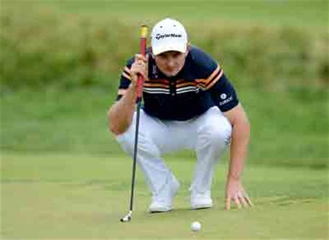 justin rose swing tips justin rose my putting secrets golf monthly