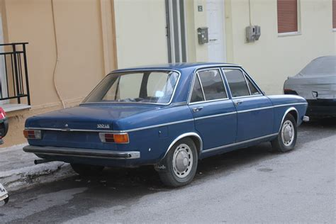 1970s Ls by File 1970s Audi 100 Ls 10711003326 Jpg Wikimedia Commons