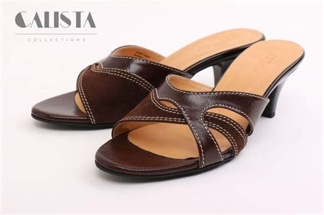 Sepatu Boot B47 Sepatu Wanita Sepatu Boots Sepatu Panjang sepatu kantor holidays oo