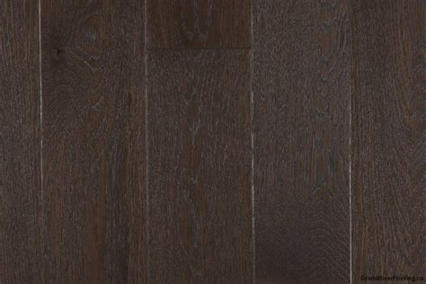 White On Hardwood Floors by White Hardwood Floors Flooring Ideas Home