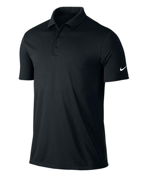 Polo Simple List nike golf mens victory polo shirt nike golf mens sleeve polo shirts 725518 ebay