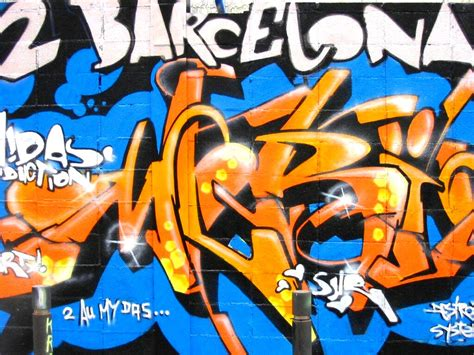 60 gambar grafiti dan wallpaper graffiti terkeren fourlook