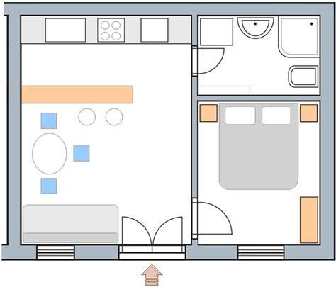 studio flat floor plan 17 best images about studio ideas on pinterest