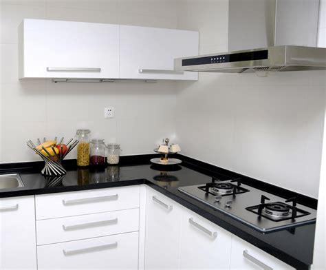 arredamento per cucina arredamento per cucina