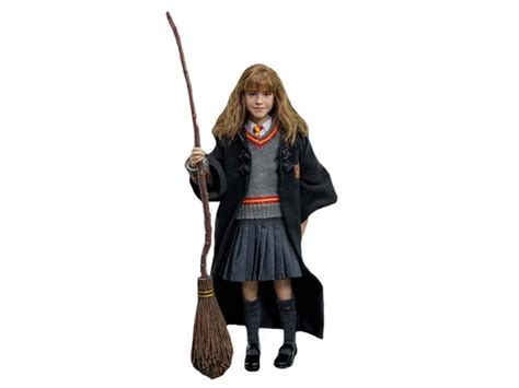 Hermione Granger Harry Potter 1 by Harry Potter And The Sorcerer S Hermione Granger 1 6
