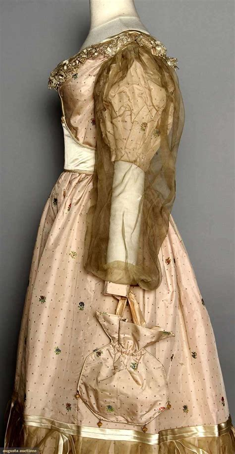 S10 Puff Brocade Dress Dress 1000 ideas about gold brocade dress on