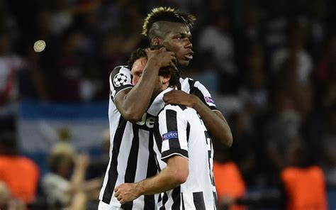 is juve arsenal and man utd target zidane s new scapegoat five juventus players set to leave after chions league