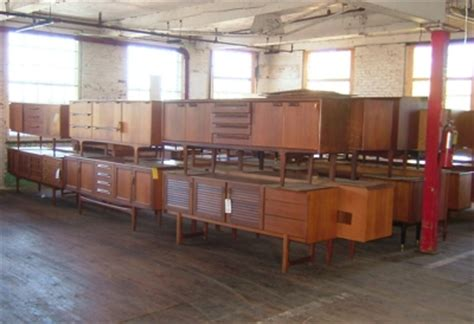 Warehouse Antiques   Wholesale Antique Furniture & Antique