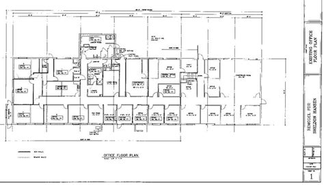 office building floor plan office building floor plan with office building floor plan