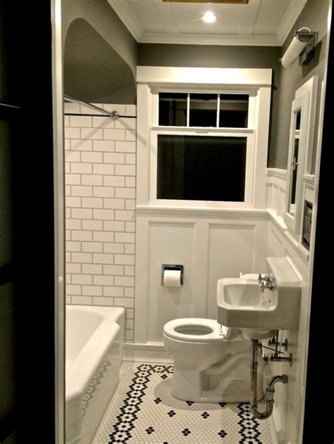 1950 bathroom remodel ideas 1950s bathrooms home design ideas pictures remodel and decor