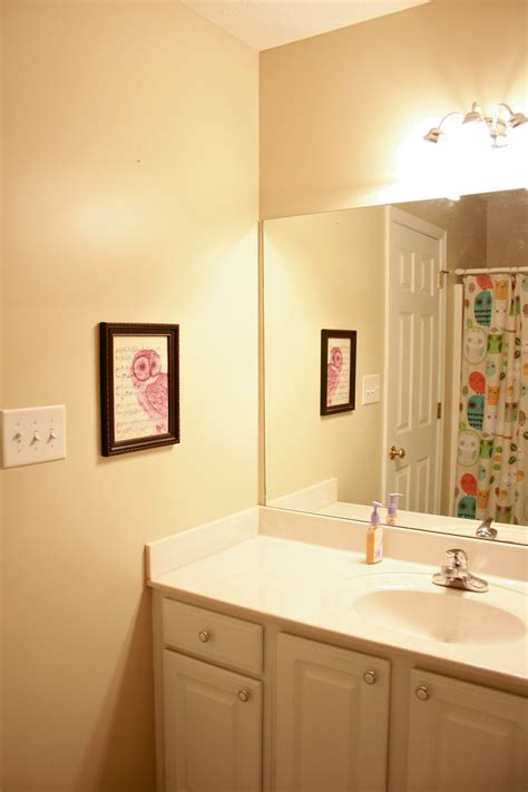 ideas for painting bathroom walls amazing of pinterest bathroom wall decor ideas modern ide
