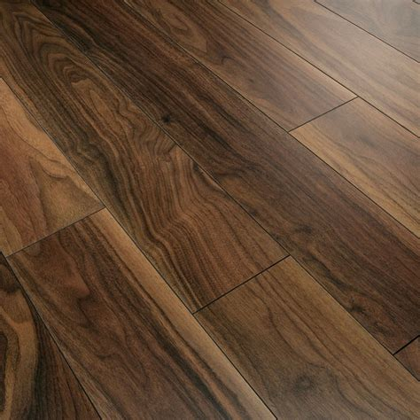 advantages of laminate flooring home design