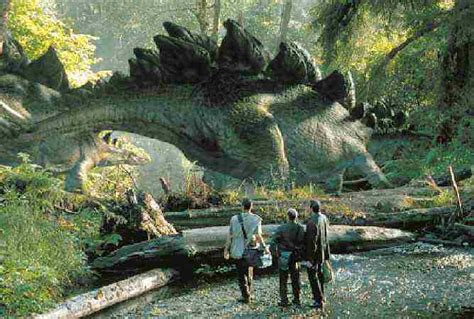 the lost world jurassic park review the lost world jurassic park dir steven