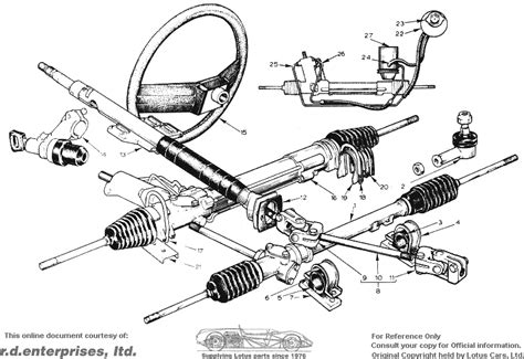 electric power steering 1995 lotus esprit security system service manual remove 1990 lotus esprit steering column shroud 1990 lamborghini countach