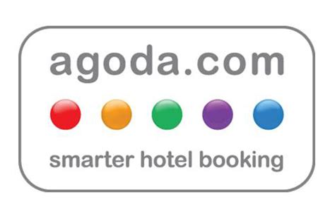 agoda standard chartered อโกด า