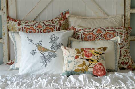 master bedroom comforters decorating your bedroom