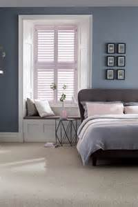 Calming Bedroom Colors by 25 Best Ideas About Calming Bedroom Colors On Pinterest