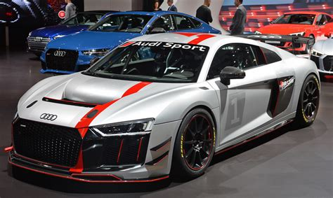 2019 Audi R8 Lmxs by 2019 Audi R8 Lms Gt4 Concept And Review Stuff To Buy