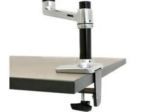 ergotron 45 241 026 lx desk mount lcd arm newegg